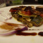 Parmigianino-di-zucchine