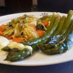 asparagi-verdi-del-Cucco