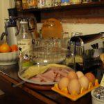 tavolo-colazione